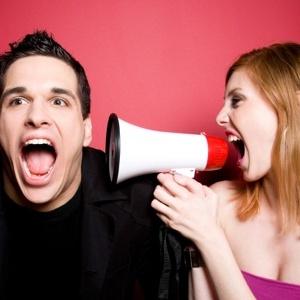 Cum sa asculti si sa comunici eficient