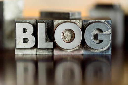 Blogger incepator? Ce ar trebui sa stii