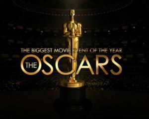 Decernarea premiilor OSCAR 2014. Lista completa a castigatorilor