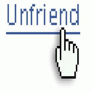 Poti 'scapa' de prietenii de pe Facebook fara a-i jigni?