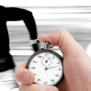 Secretul productivitatii: Prioritizarea sarcinilor