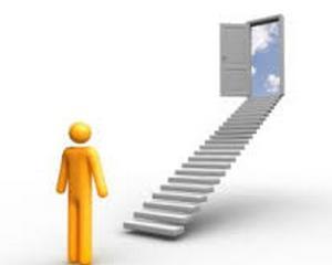 5 factori neasteptati care iti pot aduce succesul