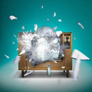 IAA: Noua lege a audiovizualului va arunca in aer piata de publicitate
