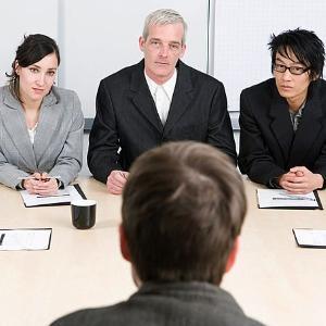 5 lucruri pe care nu trebuie sa le aduci in discutie la interviul de angajare