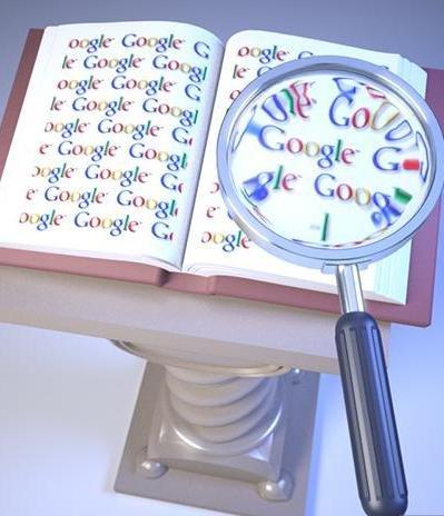 Parteneriat inedit TVR si Google: Cum se promoveaza Romania online