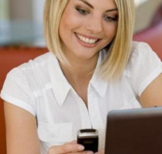 Cum sa obtii recomandari online de la clientii tai