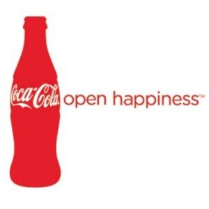 Coca-Cola surprinde fericirea in noul sau spot/clip viral