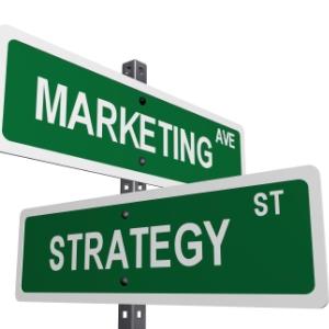 Cum cream o campanie de inbound marketing
