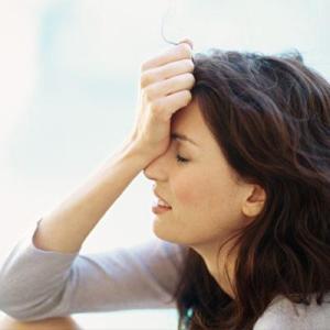 7 metode prin care invingi depresia