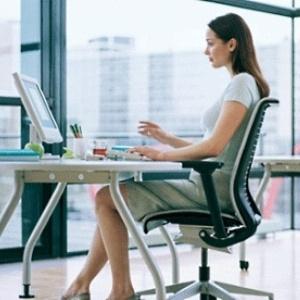 3 moduri de eficientizare a muncii