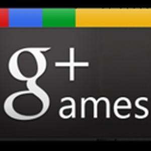 Google+ ofera acum si jocuri