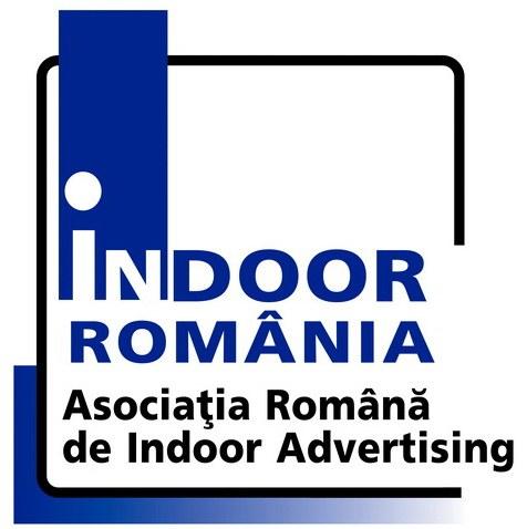 S-a lansat Anuarul de Indoor Advertising din Romania