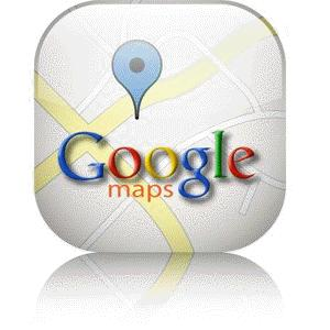 Google, pus de francezi sa plateasca daune de jumatate de milion de euro