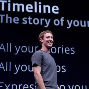 Facebook Timeline: La ce sa te astepti de la noul profil
