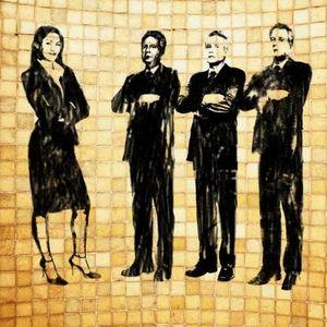 Strategie de conducere: ce model de leader ne alegem?