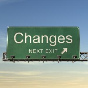 4 motive pentru care evitam schimbarea