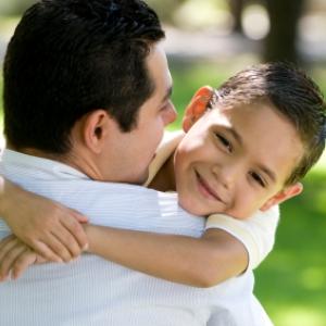 10 sfaturi utile pentru orice parinte