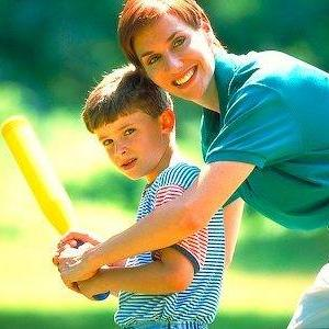 P&G spune Multumesc, mama in noua sa campanie de Olimpiada