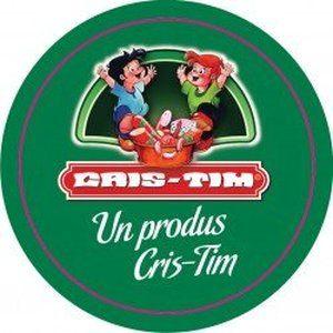 Cris-Tim a lansat un nou brand