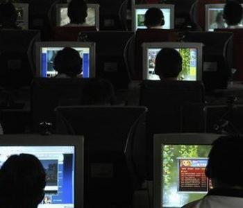 Demografia utilizatorilor de internet din Europa Centrala si de Est
