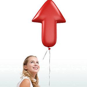 Conferinta TED: Mel Robbins dezvaluie reteta care garanteaza SCHIMBAREA