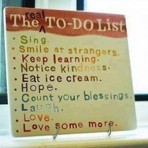8 lucruri pe care NU trebuie sa le tot faci