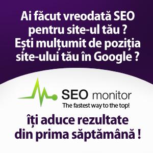 Cum te ajuta agentiile de SEO sa depasesti concurenta in Google