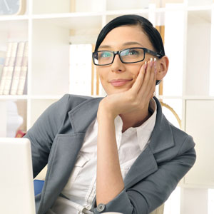 Trei semne ca biroul tau are nevoie de o schimbare majora