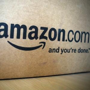 Secretele din spatele unui site de comert online eficient: Amazon