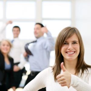 10 moduri prin care convingi angajatii sa vina de placere la munca