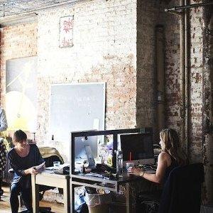 Cei 6 piloni care iti consolideaza afacerea: de la profit pana la produse care se vand singure