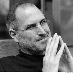 Ce ne-a invatat Steve Jobs