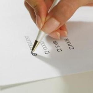 Criterii de evaluare a angajatilor