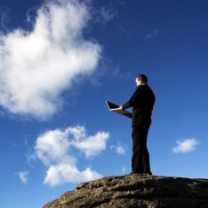 Stocarea in cloud: Cat de sigura este?