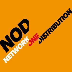 Rebranding in IT-ul romanesc: Asesoft devine NOD
