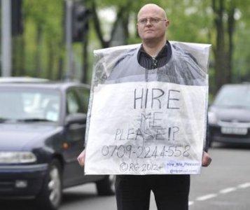 Cum sa spui cuiva ca iti cauti un nou loc de munca fara sa pari disperat