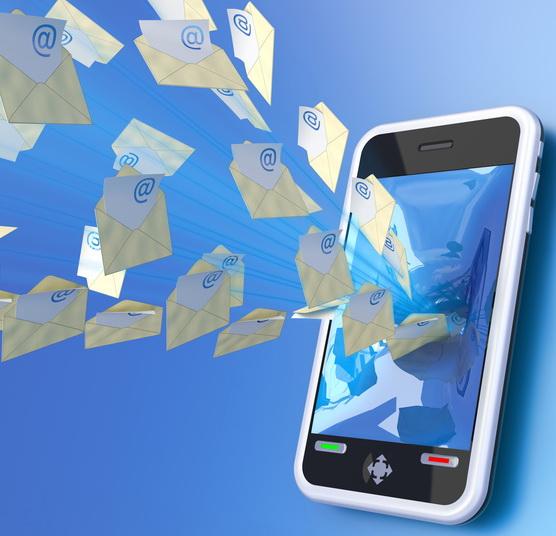Cum sa iti cresti vanzarile cu 400%? SMS-ul ar putea fi o solutie