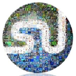 7 platforme de socializare inedite