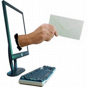 Cum sa-i facem pe potentialii clienti sa ne deschida e-mail-ul