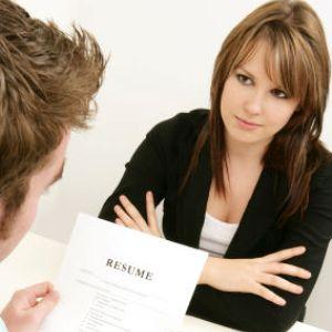 7 intrebari care va ajuta sa angajati candidatii potriviti