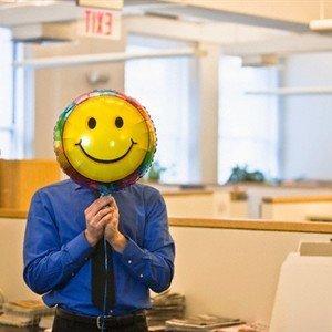 Cum stam cu fericirea: 5 tipologii romanesti