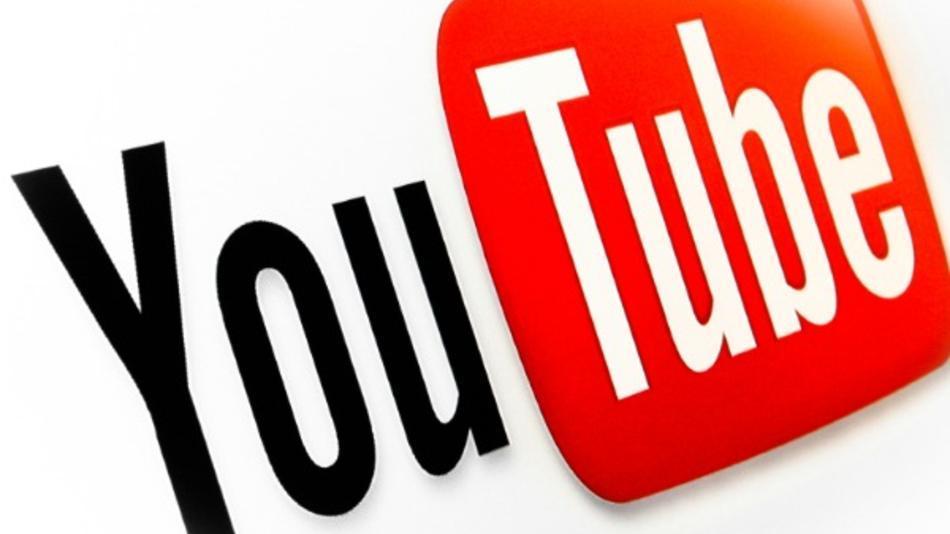 Ai plati o taxa pentru a avea acces la YouTube?