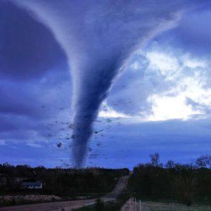 Cum sa te pregatesti pentru un dezastru natural