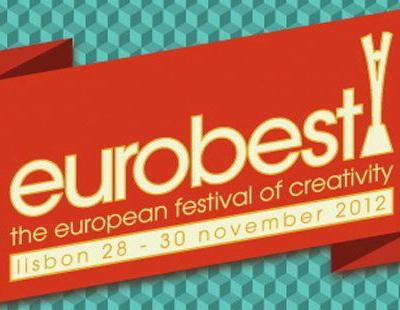 Romanii sunt destepti... si nominalizati la Eurobest 2012