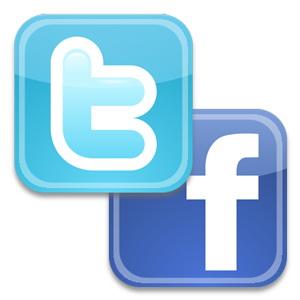 Twitter vrea sa semene cu Facebook