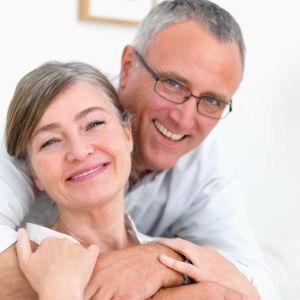 Cum sa lucrezi alaturi de partenerul de viata, fara a ajunge la divort