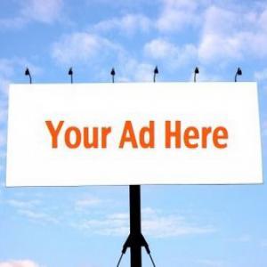 Publicitatea pe Facebook: Cate branduri isi fac reclama pe reteaua de socializare