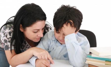 Afla cum iti poti creste copilul cu ajutorul metodelor antreprenoriale