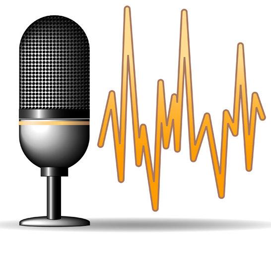 Publicitatea radio: Cine si cat investeste