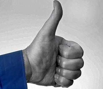 Comunicarea pe Facebook: Cele mai bune zile pentru postarile de brand in functie de domeniul de activitate
